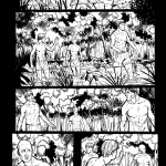 I01pg04LineArtsmall