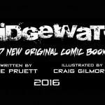 bridgewater1